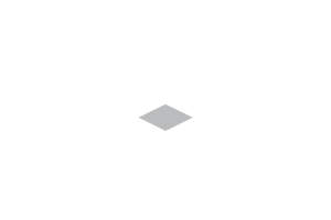 Austin S Restaurant And Bar Upscale Casual American Dining